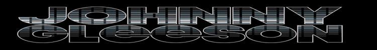gleeson-font-grey-tiles-web-banner